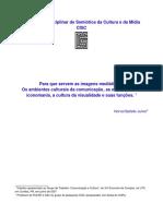 KAMPER- para_que_servem_as_imagens_mediticas.pdf