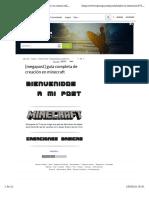 Guia Fabricacion MInecraft Taringa.pdf