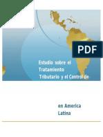 ITC_2013-05_Estudio-sobre-el-Tratamiento-Tributario-en-LA.doc