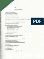 MERLEAU-PONTY, Maurice. A percepção do outro e o diálogo. 2012.pdf