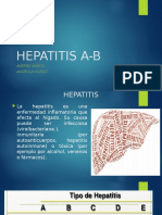 HEPATITIS A-B.pptx