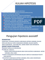 HIPOTESIS-3