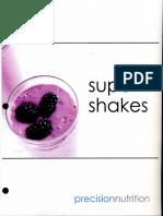 Super Shakes