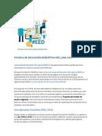 7_07jul_Escuela_educación_disruptiva_2016.pdf