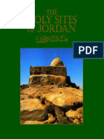 The-Holy-Sites-of-Jordan.pdf