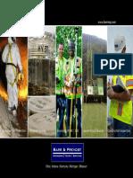 BP Brochure