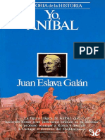Yo, Anibal - Juan Eslava Galan.pdf