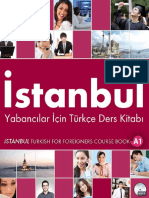 İstanbul Ders A1
