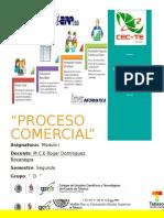 proceso comercial.docx