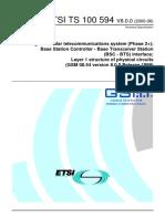 GSM_08.54
