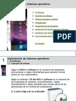 OACE_Unidad1_Presentacion