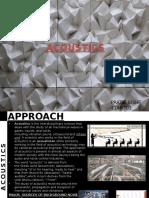 Addictive Drums 2 Manual pdf | Drum Kit | Pitch (Music)