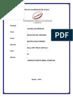 DECALOGO DEL ABOGADO.pdf
