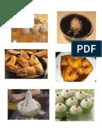dulces tipicos de peru.docx