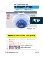 Aue 2602 -Cycles - Internal Controls- 2014.Doc
