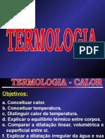 termologia-colc3a9gio-militar.ppt