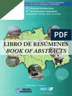 resumenes de articulos peces por garcia davila.pdf