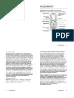 motorola RAZRV3x.pdf