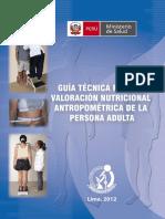 Guía Técnica VNA Adulto.pdf