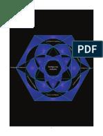 452_test-inteligencias.pdf