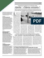 11-7339-dc58b4a1.pdf
