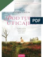 Džejn-Ostin-–-Pod-tudjim-uticajem.pdf