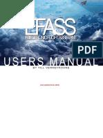 EFASS_Manual.pdf