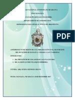 arquitecto repositorio unan.pdf
