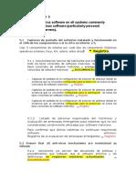 Documento Jama Pci