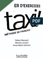 le nouveau taxi 3 cah d'ex - black-white.pdf