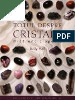 Judy   Hall   Totul   Despre   Cristale.pdf