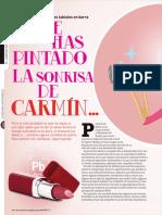 Lapices_Labiales.pdf