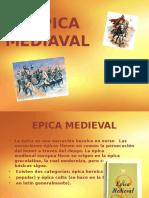 EXPOSICION DE ESPAÑOL.pptx