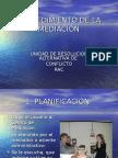 Induccion a La Mediacion