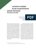 Dialnet-UnAcercamientoComplejoAlEstudioDelComportamientoEx-3956029