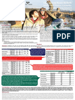 POSTER - CERE2014_Changes in Basic Beliefs and Post-Stress Growth