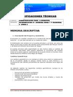738344@ESPECIFICACIONES TECNICAS.doc