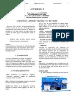 Instrumentación-Industrial-2016.docx