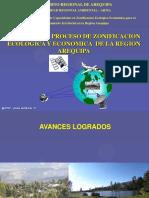 MAPAS_OT.pdf
