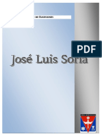 Sucesiones - Soria