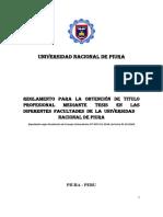 Reglamento_Tesis_UNP_2014 (2) (1) 2016 (1)