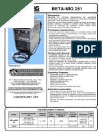 BETAMIG-251-SOLANDINAS.pdf
