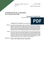 antropologia de la memoria de la represion al genocidio.pdf