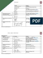 1 algebra1-studentoverview