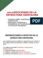 IMPERFECCIONES+EN+LA+ESTRUCTURA+CRISTALINAS