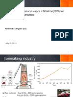 GL workshop_July 2013_v2.pdf