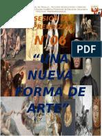 SESIÓN DE APRENDIZAJE 06.docx