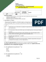 PRUEBA 7° POTENCIAS (A).docx