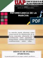 TIPOS DE MARCHA PATOLÓGICA.pptx