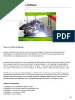 blogsnc.com.br-Riscos no Trabalho do Soldador.pdf